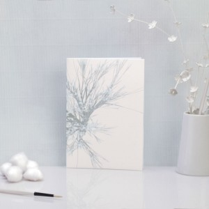 Cherry tree #4 - Carnet - Notebook