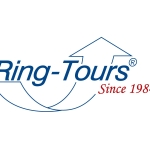 Charlieprod - Ring Tours