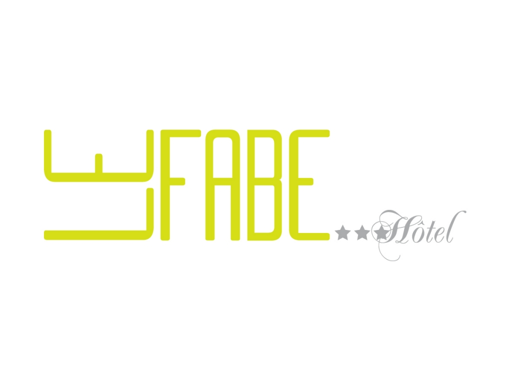 Charlieprod - Le Fabe - 553