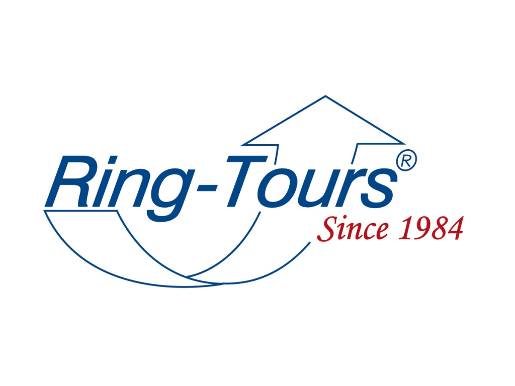 Charlieprod - Ring Tours - 585